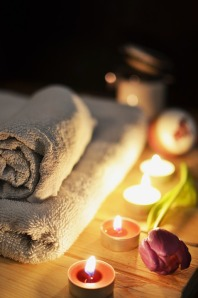 shankara-yoga-stage-detox (144)