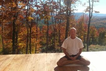 yoga traditionnel stage lou couture shankara santé naturelle psychologie philosophie outils santé relaxation meditation mantra asana hatha detox jus (1)