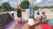 yoga traditionnel stage lou couture shankara santé naturelle psychologie philosophie outils santé relaxation meditation mantra asana hatha detox jus 3 (12)