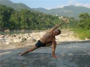 yoga traditionnel stage lou couture shankara santé naturelle psychologie philosophie outils santé relaxation meditation mantra asana hatha detox jus (8)
