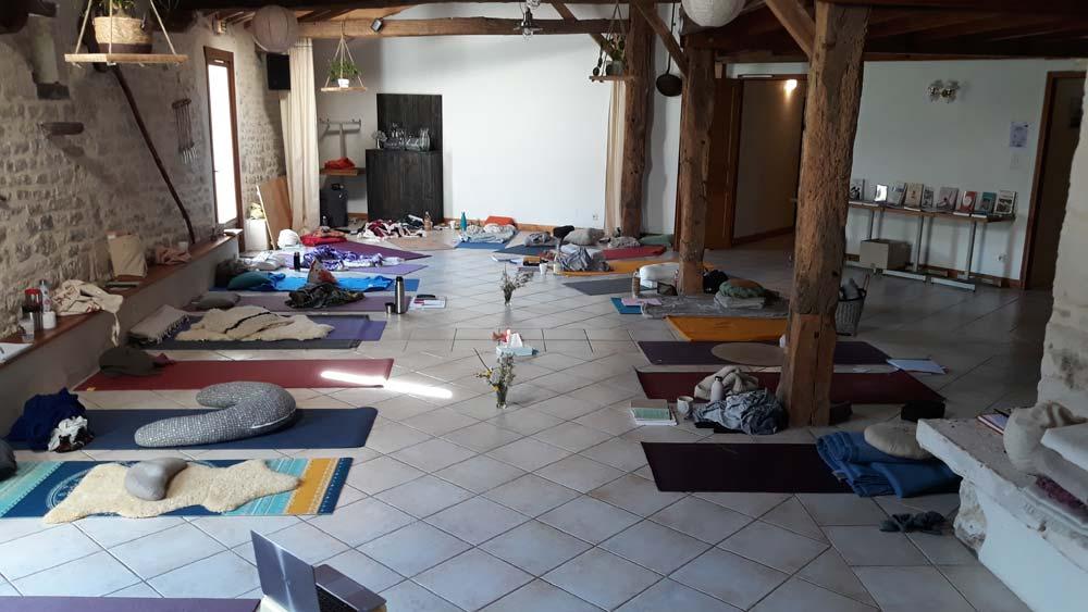 stage-yoga-shankara-detox-groupe-vendee-buchenois