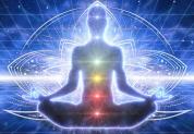 chakra_stage_yoga_shnakara_detox_vendee